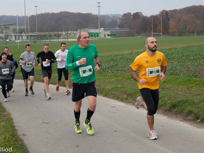 Course 10 kms-33.jpg