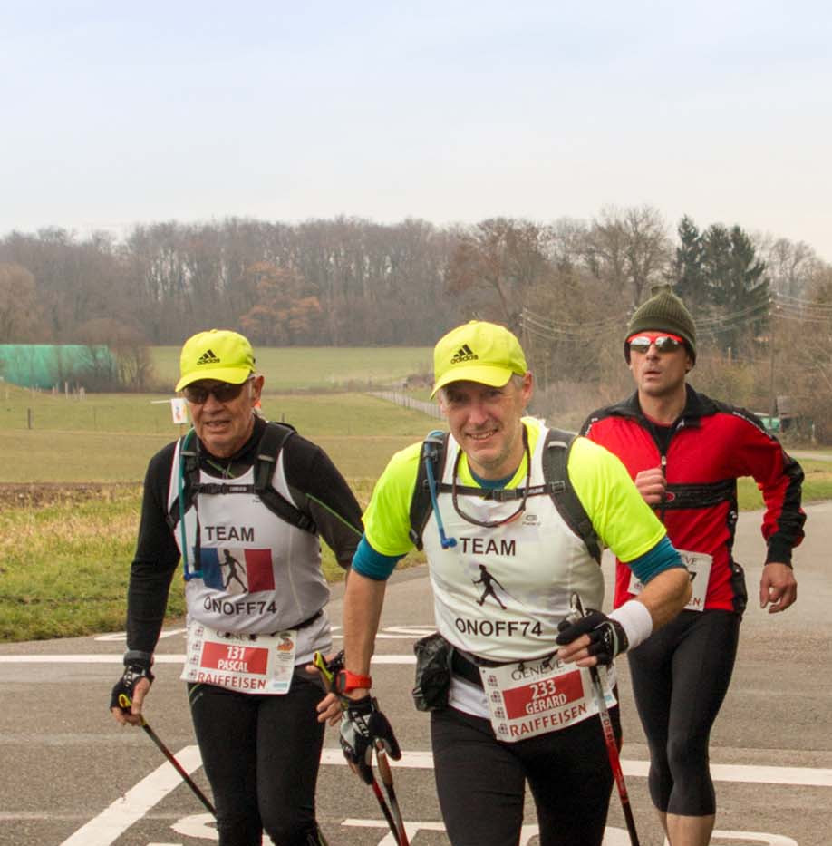 FoulCes Automnales 2015 - NW 13km-42.jpg