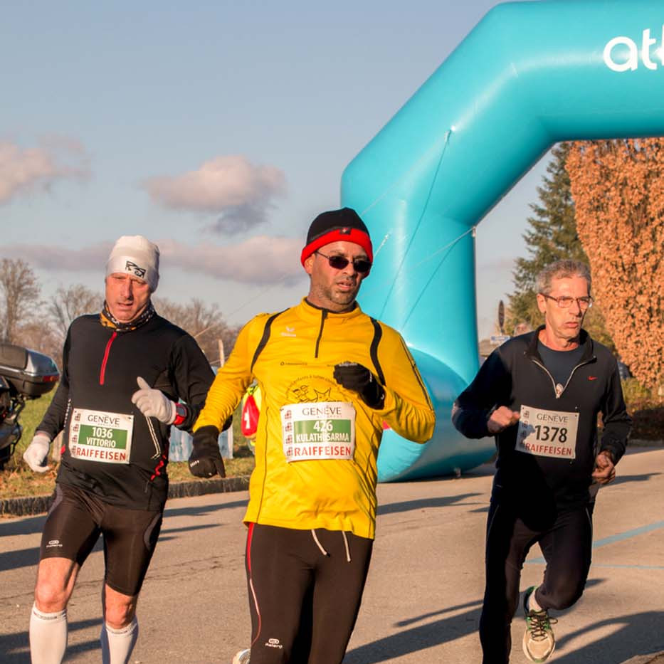 FoulCes Automnales 2015 - 10km-116.jpg