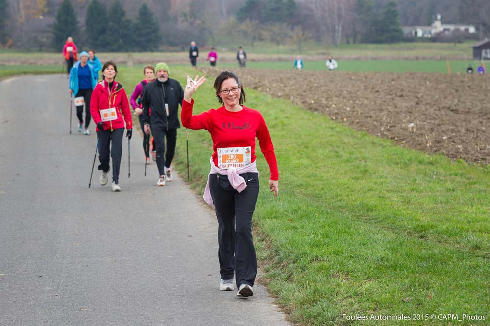 FoulCes Automnales 2015 - NW 9km-38.jpg