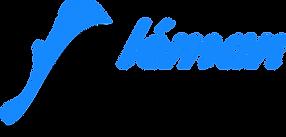 Le_man Running logo blue_black registere