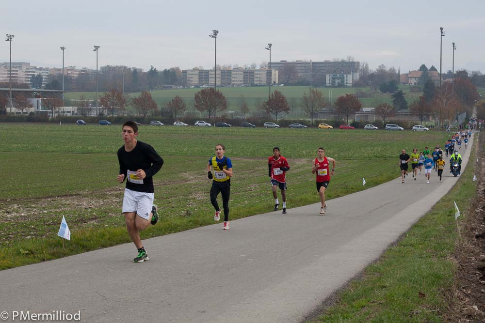 Course 5 kms-4.jpg