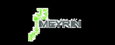 FA_commune_de_meyrin.png