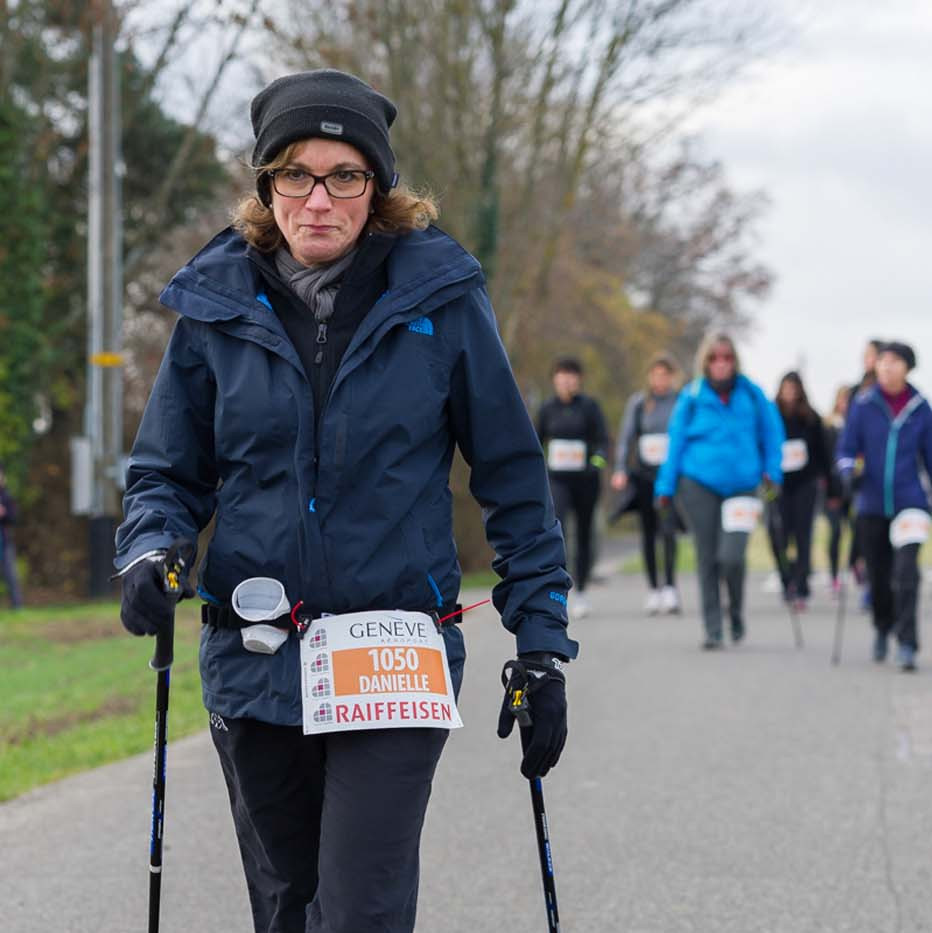 FoulCes Automnales 2015 - NW 9km-50.jpg