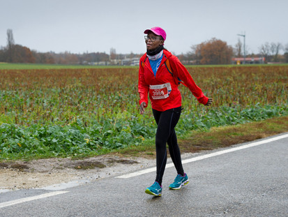 foulees_automnales_meyrin_walking-10km_2
