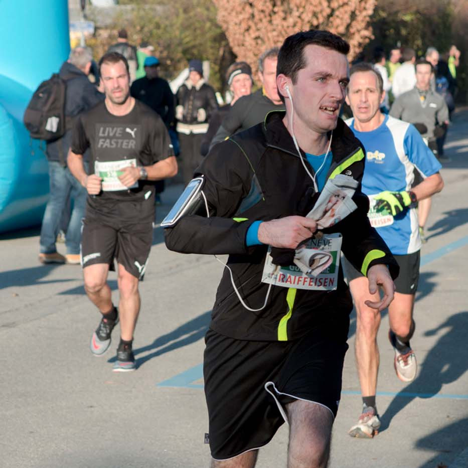 FoulCes Automnales 2015 - 10km-113.jpg