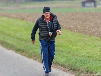 FoulCes Automnales 2015 - NW 9km-32.jpg