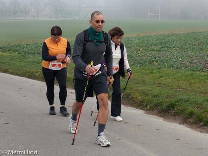 Walking  Nordic-9.jpg