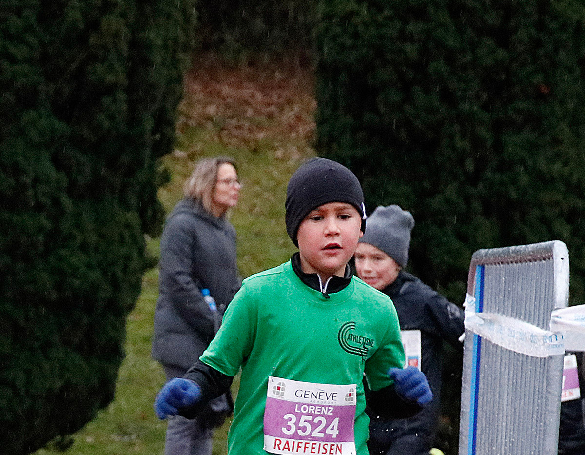 foulees_automnales_meyrin_kids_2017_0015