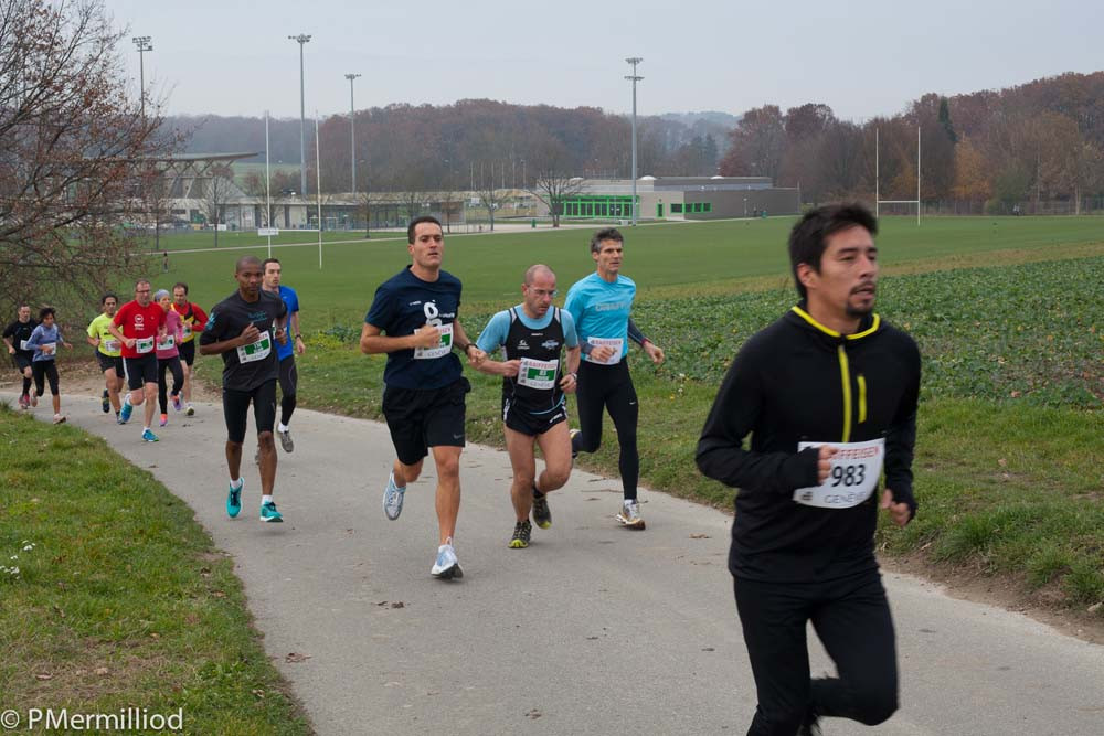 Course 10 kms-16.jpg