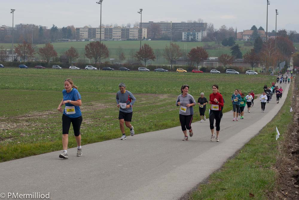 Course 5 kms-23.jpg