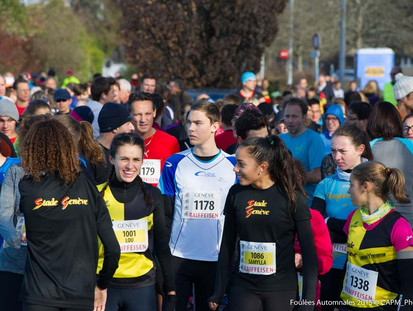 FoulCes Automnales 2015 - 5km-1 (1).jpg