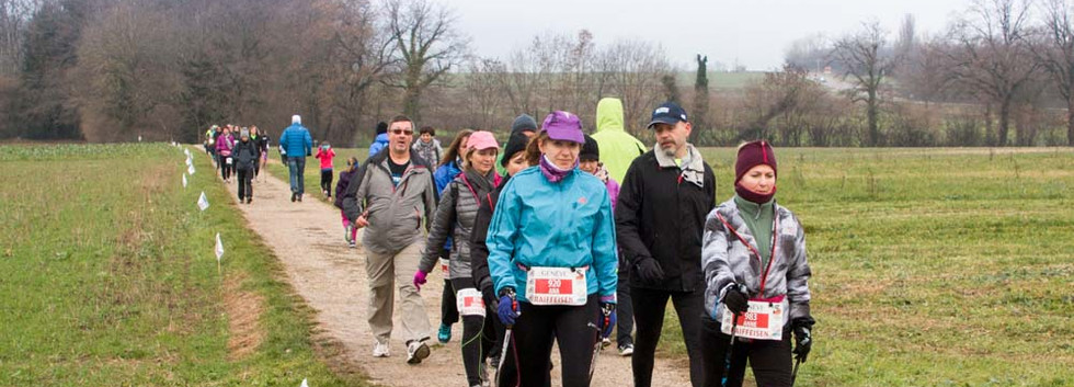 FoulCes Automnales 2015 - NW 13km-41.jpg