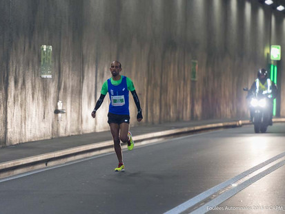 FoulCes Automnales 2015 - 10km-1.jpg