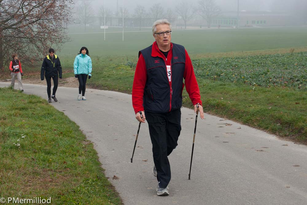 Walking  Nordic-10.jpg