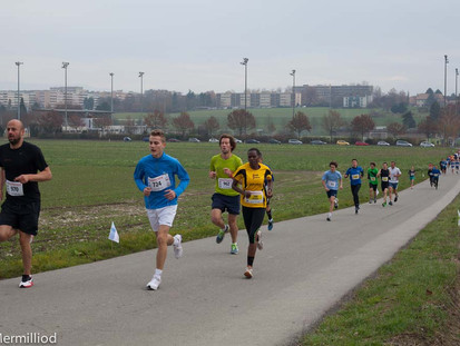 Course 5 kms-5.jpg