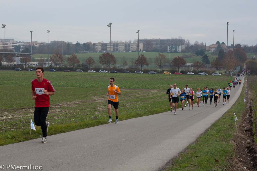 Course 5 kms-9.jpg