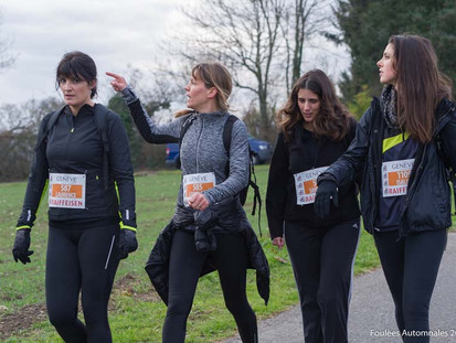 FoulCes Automnales 2015 - NW 9km-52.jpg