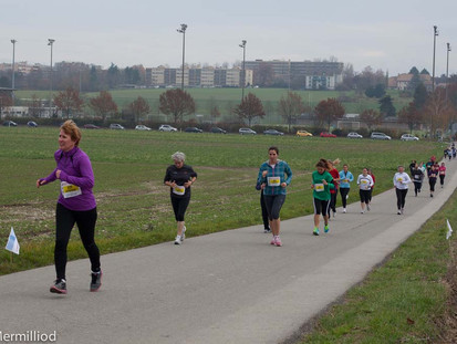 Course 5 kms-24.jpg