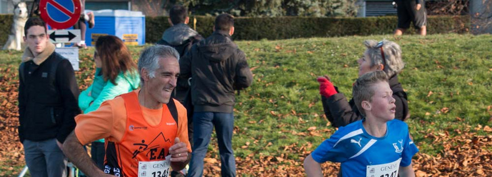 FoulCes Automnales 2015 - 5km-73.jpg