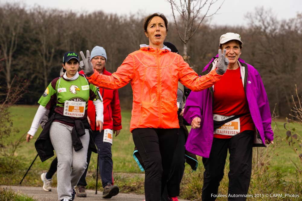 FoulCes Automnales 2015 - NW 9km-88.jpg