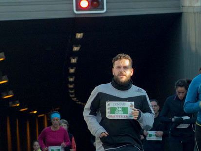 FoulCes Automnales 2015 - 10km-103.jpg
