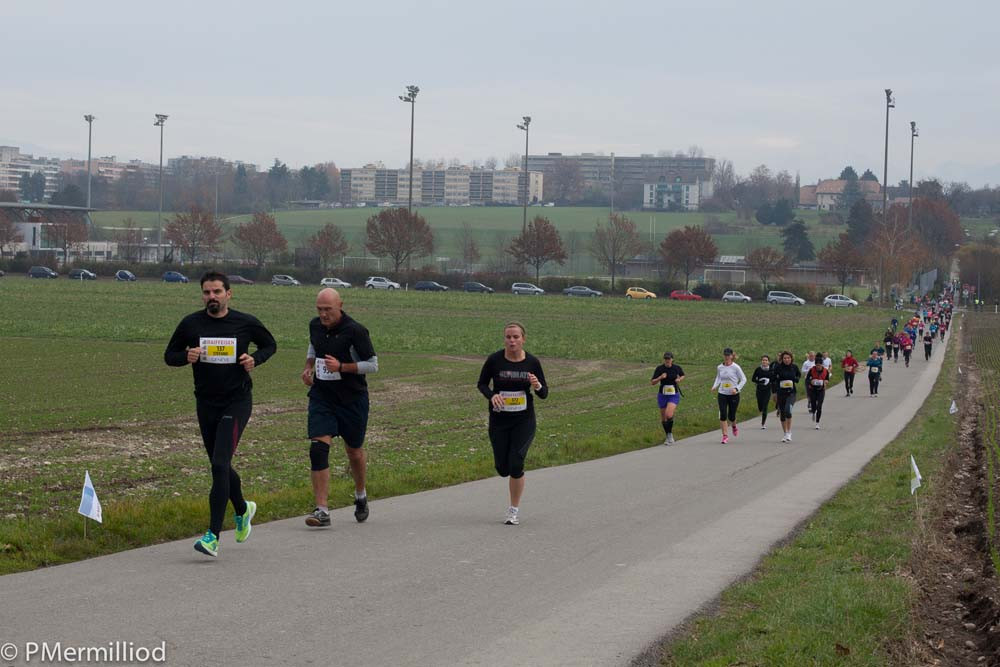Course 5 kms-14.jpg