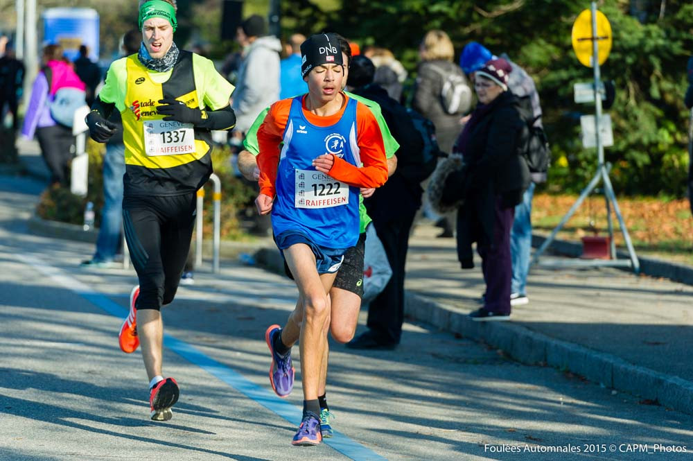 FoulCes Automnales 2015 - 5km-11.jpg