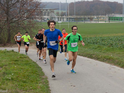 Course 10 kms-6.jpg