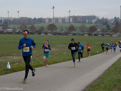 Course 5 kms-7.jpg