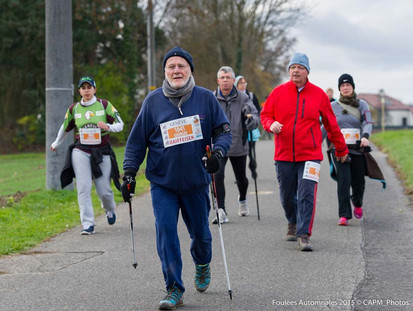FoulCes Automnales 2015 - NW 9km-54.jpg