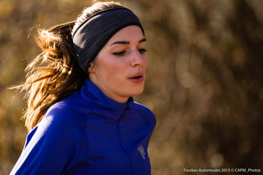 FoulCes Automnales 2015 - 5km-55.jpg