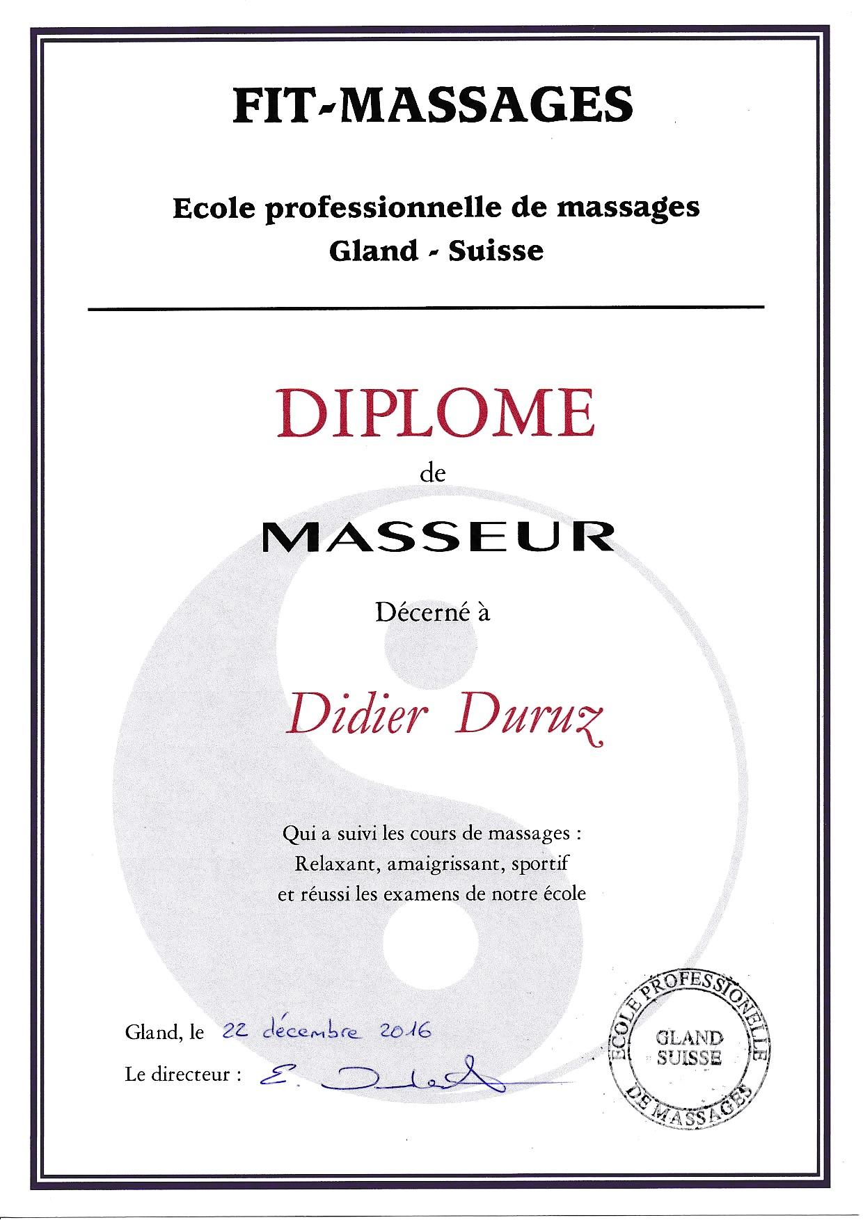 2016-Diplôme_de_masseur