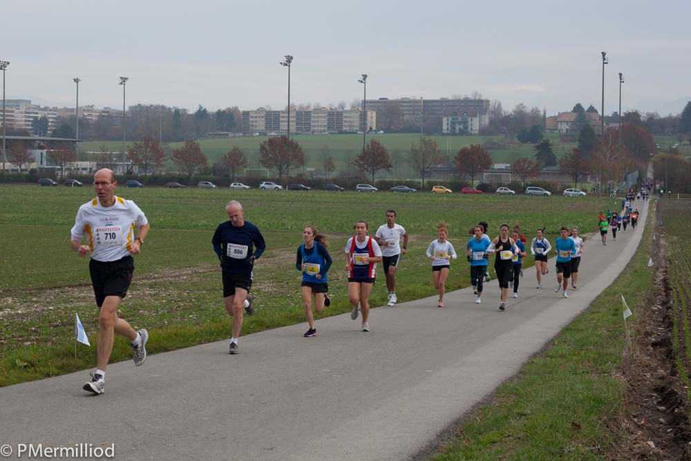 Course 5 kms-10.jpg