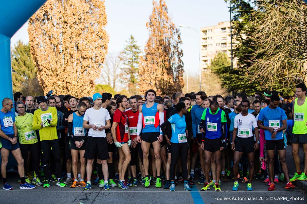 FoulCes Automnales 2015 - 10km-43.jpg