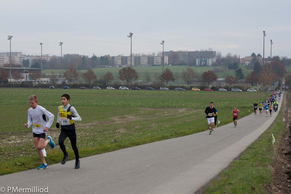 Course 5 kms-3.jpg
