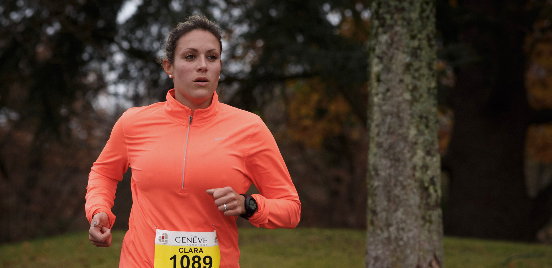 foulees_automnales_meyrin_court-5km_2017