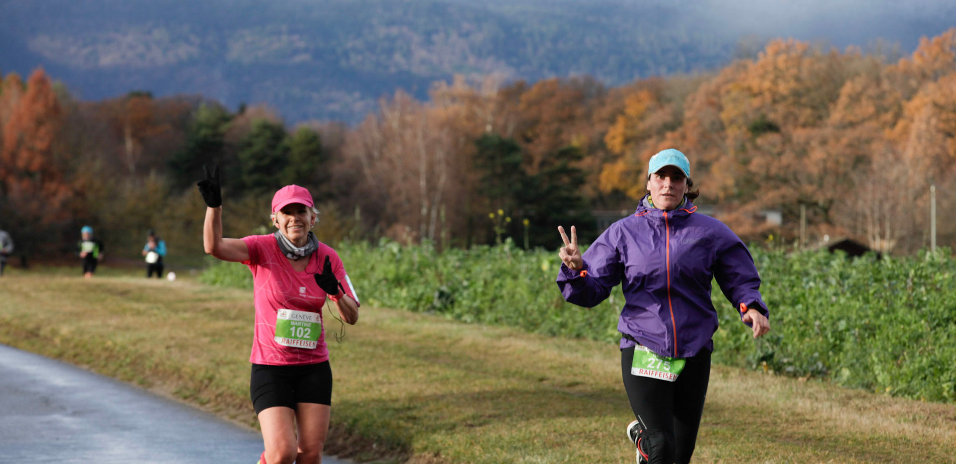 foulees_automnales_meyrin_parcours-10km_