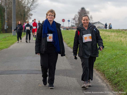 FoulCes Automnales 2015 - NW 9km-64.jpg