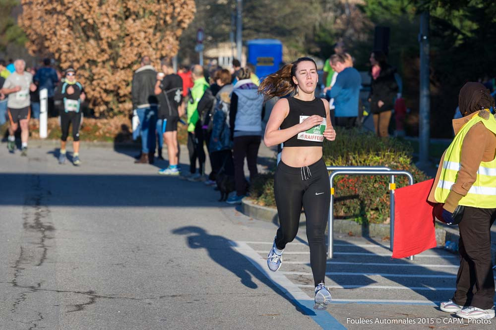 FoulCes Automnales 2015 - 10km-37.jpg