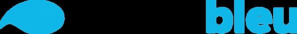 Logo_LB_2017-noir.png