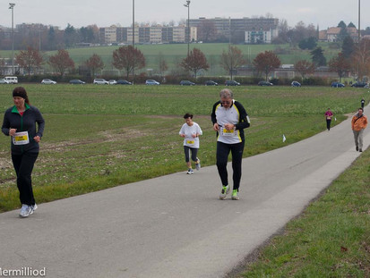 Course 5 kms-30.jpg