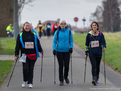FoulCes Automnales 2015 - NW 9km-73.jpg