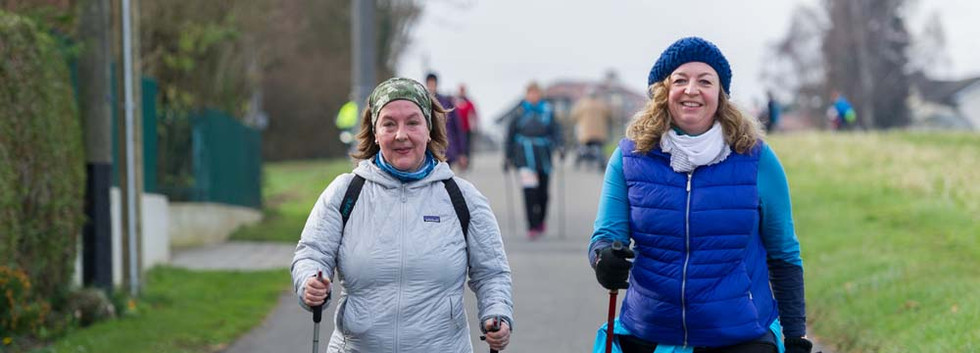 FoulCes Automnales 2015 - NW 9km-151.jpg