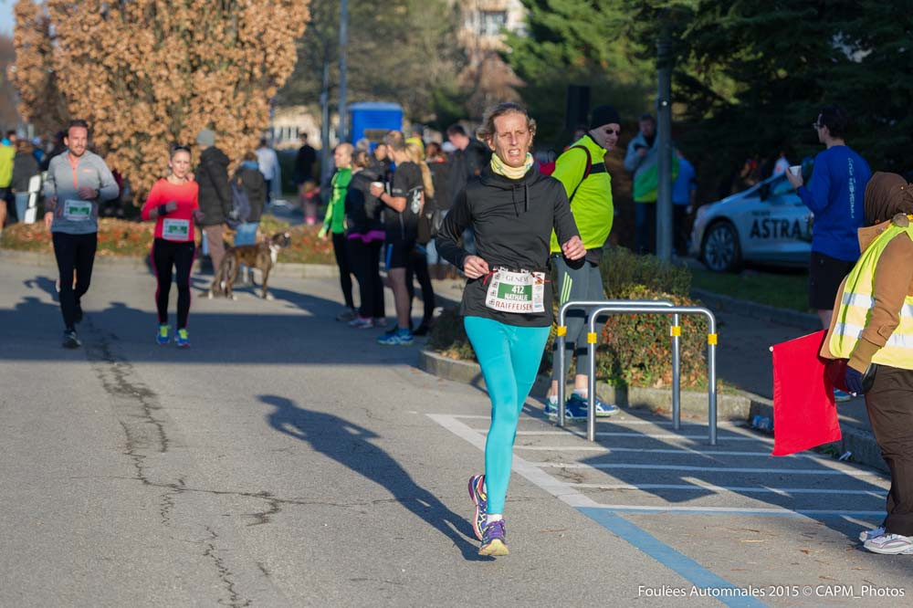 FoulCes Automnales 2015 - 10km-25.jpg