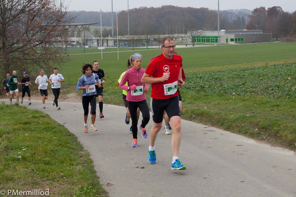 Course 10 kms-17.jpg