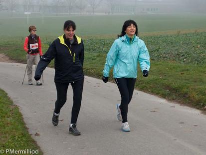 Walking  Nordic-11.jpg