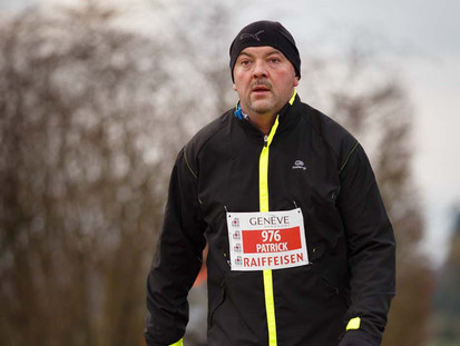 FoulCes Automnales 2015 - NW 13km-1.jpg