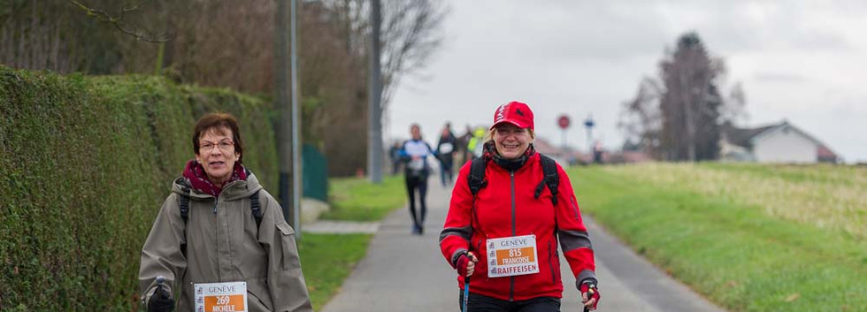 FoulCes Automnales 2015 - NW 9km-67.jpg