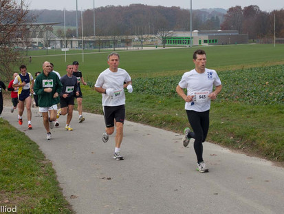 Course 10 kms-18.jpg